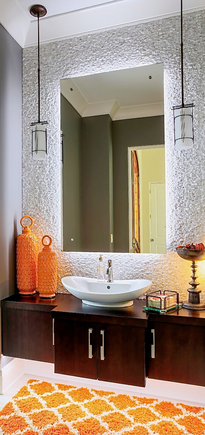 Design associates full service interior design firm located in rochester ny for Interior designers rochester ny