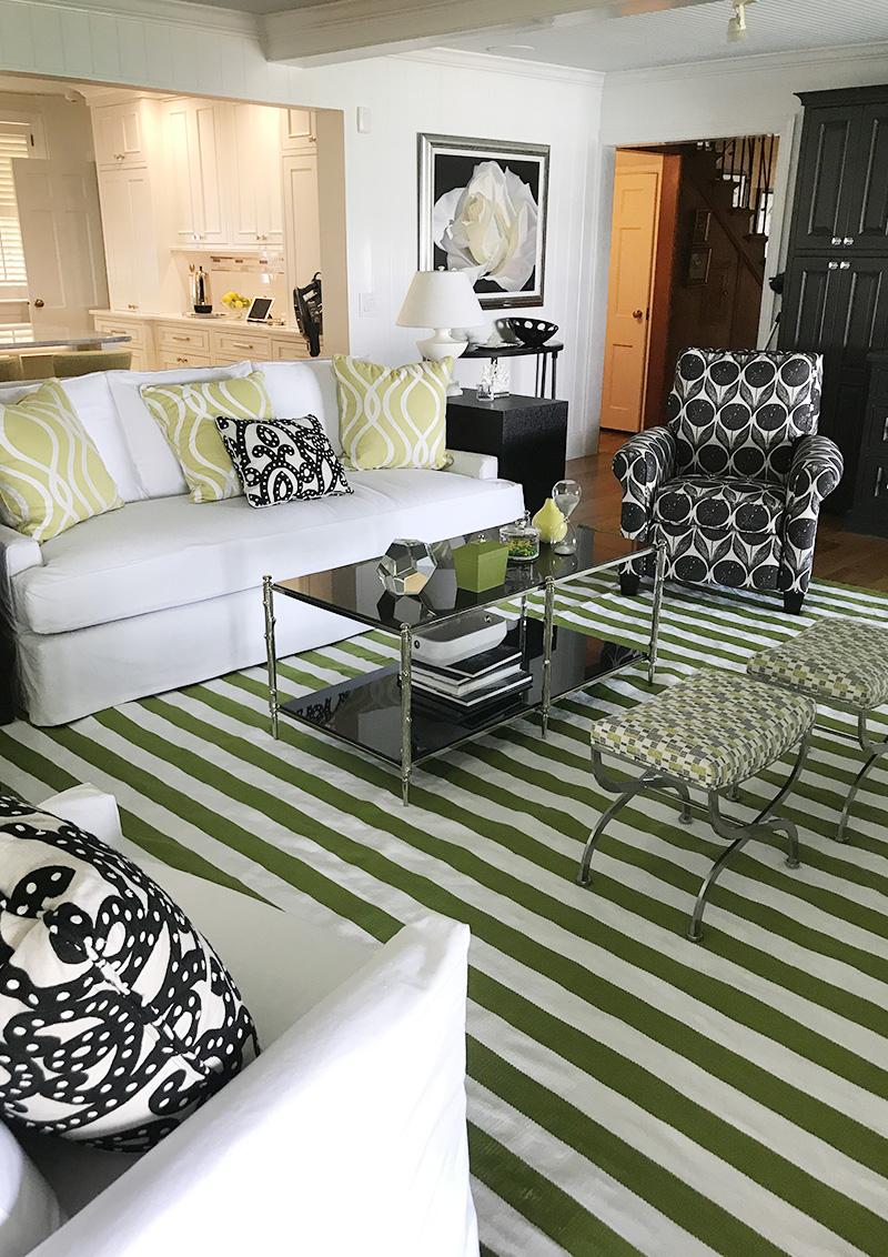 Design Associates Approach Interior designers Elegance in